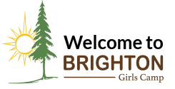 Brighton Girls Camp